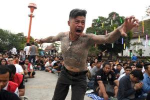 islatortugadivers.com koh tao tatuajes tattoo correr blog